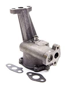 MELLING #M-83HV 69-87 351w Ford Pump