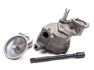 MELLING #M-99HV-S 67-81 350 Chevy Pump