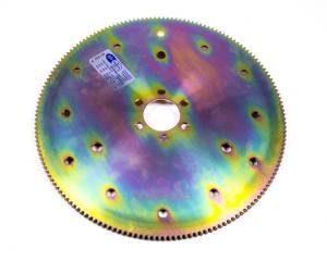 MEZIERE #FPS036 HD Billet Flexplate - SFI SBF 164 Tooth Int.
