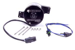 MEZIERE #WP150S Replacement Motor 12v Electric Water Pump