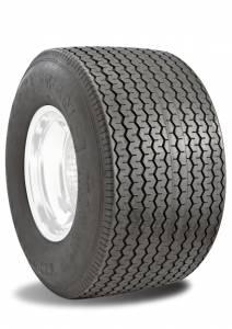 MICKEY THOMPSON #90000000215 33x21.50-15 Sportsman Pro Tire