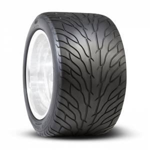 MICKEY THOMPSON #90000000228 26x8.00R15LT Sportsman S/R Radial Tire
