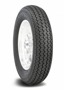 MICKEY THOMPSON #90000000594 26x7.50-15LT Sportsman Front Tire