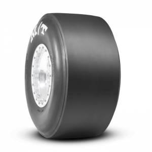 MICKEY THOMPSON #90000000856 28/11.5-15 ET Drag Tire