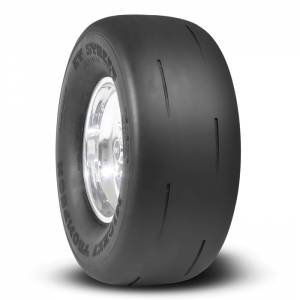 MICKEY THOMPSON #90000001536 P275/60-15R ET Street Radial Tire