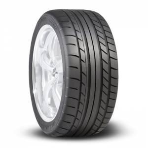 MICKEY THOMPSON #90000001579 245/45R17 UHP Street Comp Tire