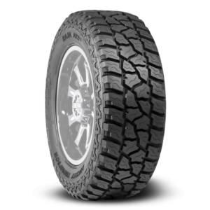 MICKEY THOMPSON #90000001949 37x12.50R20LT 126P Baja ATZP3 Tire