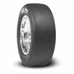 MICKEY THOMPSON #90000024091 26.0/8.5R15 Pro Drag Radial Tire R1
