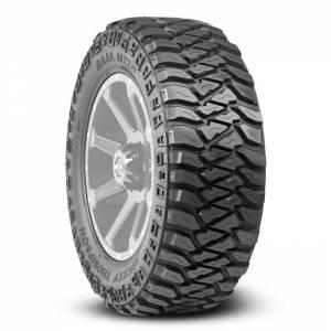 MICKEY THOMPSON #90000024260 35x12.5R15LT 113Q Baja MTZP3 Tire