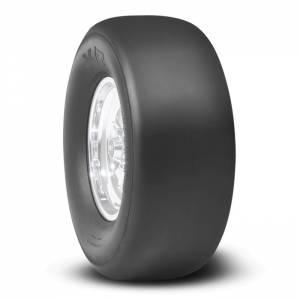 MICKEY THOMPSON #90000024498 28.0/10.5R15x5 Drag Pro Bracket Radial Tire