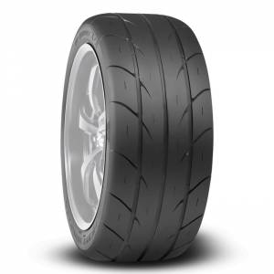 MICKEY THOMPSON #90000024570 P305/35R18 ET Street S/S Tire