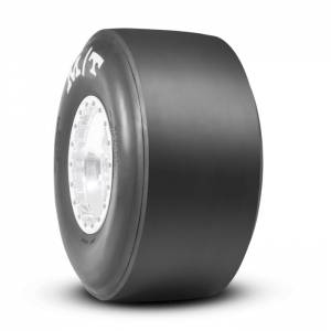 MICKEY THOMPSON #90000028340 24.5/9-13 Import Drag Tire
