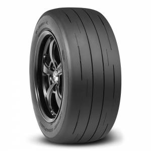 MICKEY THOMPSON #90000031237 315/50R17 ET Street R Tire