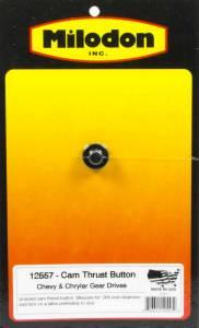 MILODON #12557 Thrust Button