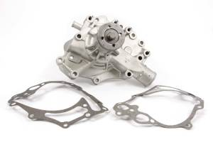 MILODON #16235 351c/400 Ford Water Pump