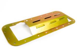 MILODON #32005 BBM Windage Tray