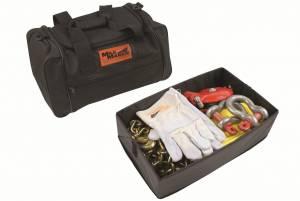 MILODON #19-00150 Heavy Duty Winch Accessory Kit