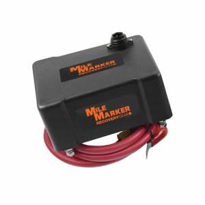 MILODON #77-50141W-31 Solenoid Pack PE4500(es) SEC8(es)  SEC8(es) Sco