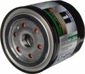 MOBIL 1 #M1-204A Mobil 1 Extended Perform ance Oil Filter M1-204A