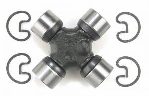 U-Joint 1310 Series Solid