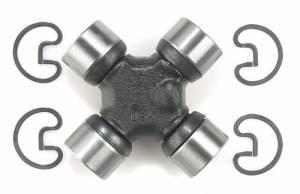 MOOG #269 U-Joint 1310 Series Solid