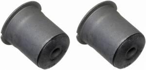 MOOG #K6178 Control Arm Bushing Kit