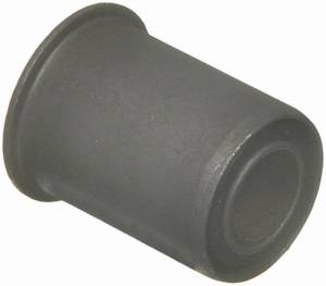 MOOG #K7059 Lower Control Arm Bushing Kit