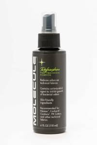 Refresher 4oz Spray
