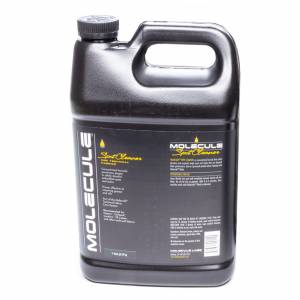 MOLECULE #MOLMLSC011 Spot Cleaner 1 Gallon
