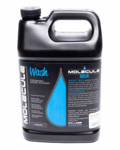 MOLECULE #MOLMLWA011 Wash 1 Gallon