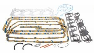 MOPAR PERFORMANCE #P3412083 Hemi Gasket Set
