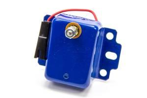 MOPAR PERFORMANCE #P3690732 Voltage Regulator