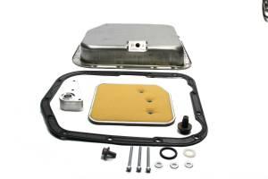 MOPAR PERFORMANCE #P4007886AC 904 Transmission Pan Kit