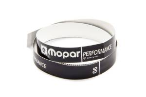 MOPAR PERFORMANCE #P4529070AB Timing Tape