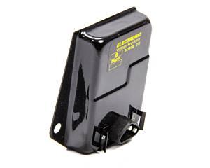 MOPAR PERFORMANCE #P4529794 Voltage Regulator