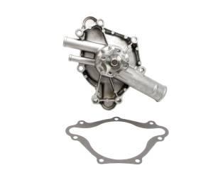 MOPAR PERFORMANCE #P5249558 Water Pump