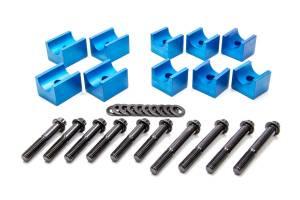 Rocker Shaft Hold Down Kit B & RB Engines