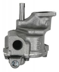 MOROSO #22150 BB Chevy Oil Pump