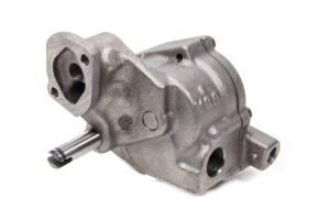 MOROSO #22160 BB Hi-Vol Oil Pump