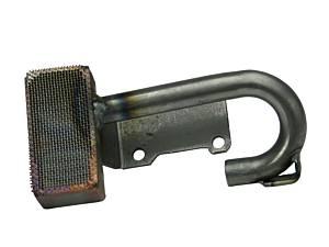 MOROSO #24316 Oil Pump Pick-Up for HV Pump