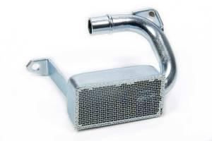 MOROSO #24340 Oil Pump Pick-Up - SBC
