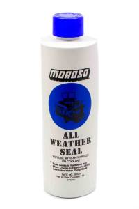 MOROSO #35520 All Weather Seal
