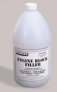 MOROSO #35571 Block Filler 1 Gallon