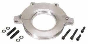MOROSO #38315 Rear Seal Adapter
