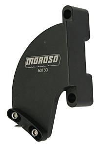 MOROSO #60130 Timing Pointer - BBC 6.250