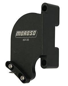 MOROSO #60135 Timing Pointer - BBC 7.000