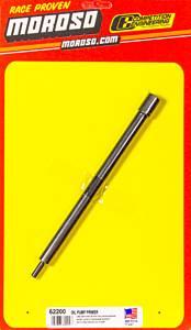 MOROSO #62200 Oil Pump Primer