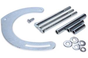 MOROSO #63842 Sbc Alt Mount Kit