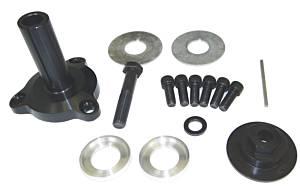 MOROSO #63883 Drive Mandrel Kits - Oil Vac. Pumps - BBC