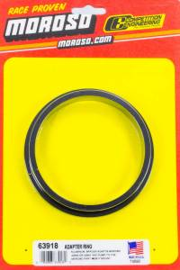 Adapter Ring for #63913